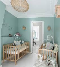 mint green nursery | KIDS ROOM | Pinterest | Mint green nursery, Mint green  and Nursery