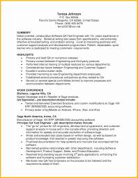 Lovely Drive Test Engineer Sample Resume Online Com Awesome 4g Free