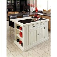 Small Picture Kitchen Islands Top Kitchen Island T Designsmobile Islands With