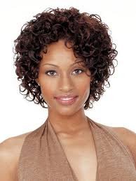 best 2017 short curly weave hairstyles 2017 short hairstyles for black short curly hairstyles 2017 the