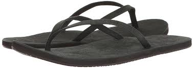 reef sandals women leather uptown women s shoes popular reef boys shoes reef shoes size