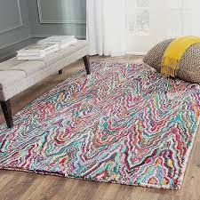 organic cotton area rug for home decorating ideas fresh 8 best dog friendly rugs images on