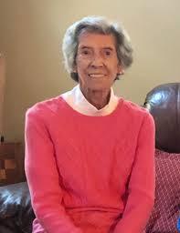 Barbara Ann Howard Obituary - Lebanon, Ohio , Stine Kilburn Funeral Home    Tribute Arcive