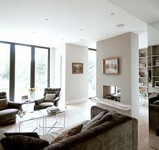 edwardian house interior. 6. sitting room.jpg edwardian house interior