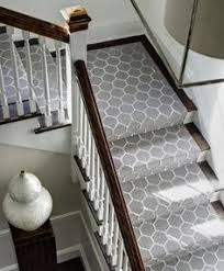 carpet ideas for stairs and landing. modern wool stair runners custom design for stairs and landing sales installation services in toronto carpet ideas t