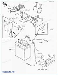 28 kawasaki bayou 220 ignition switch wiring diagram 1988 diagram