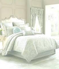 palm trees comforter set bedding comforter sets on bedding collections unbelievable palm tree comforter sets bedding