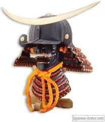 Bushido The Samurai Code Of Honor How Samurai Work Howstuffworks
