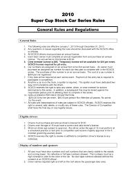 Forklift Operator Resume Brilliant Ideas Of forklift Driver Resume Examples Sample Resume 91