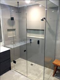 acrylic shower panels wall uk wickes