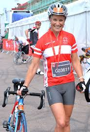 1434947046192 PippaMiddleton8.jpg 2040 3000 Girly cycling.