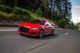 coolest sports cars 2017. top 10 sports cars under 50k coolest 2017 m