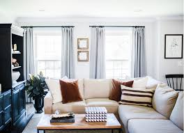 traditional interior home design. With Her Advertising-turned-interior-design Career, Emily Hodge Is A Woman  Who Knows The Risk Of Taking Chances \u2014 And Opportunities That Happen Once You Traditional Interior Home Design E