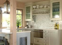 outstanding textured glass doors of wall mount kitchen cabinet