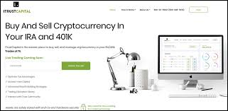 Many investors seek to get bitcoin exposure within their 401k but are often stumped on how to do that. Buy Bitcoin Using Your Ira Or 401k Buy And Sell Cryptocurrency No Fees Discovery Optometry