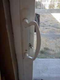 sliding screen door track. replacement sliding screen door track? track o