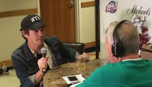 all star interview the band perry wrch lite  all star interview nate ruess