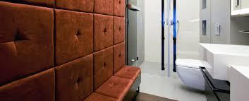 bathroom furniture ideas. Top 60 Best Modern Bathroom Design Ideas For Men Furniture