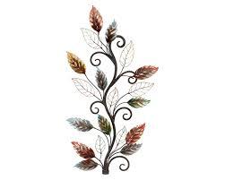 metal leaf wall art metal leaf wall art suppliers and