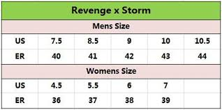 Buy 2 Off Any Revenge X Storm Sizing Case And Get 70 Off