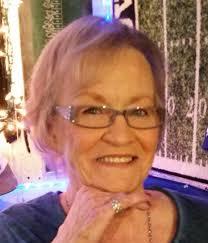 Doris Paugh Obituary - North Charleston, SC