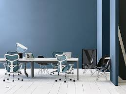 office chairs tucson. Used Office Furniture Tucson Az Best Of Mirra 2 Chair Herman Miller High Resolution Wallpaper Photographs Chairs