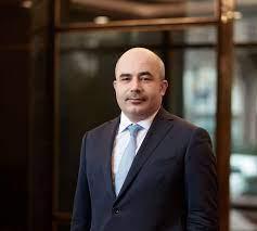 Merkez Bankası Başkanı Uysal, Enflasyon Raporu'nun 2019-IV Sunumunu Yaptı  oncapara.com