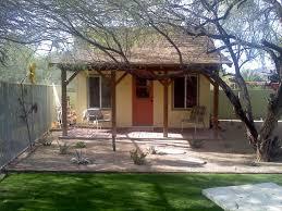 building guest house in backyard Photo Gallery Backyard