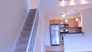 Photo 4 Of 7 2 Bedrooms   2 Baths Duplex At 236 U0026 Riverdale Bronx NY   Apartment  Rental