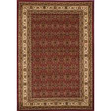 drum rug size new 69 best rugs images on