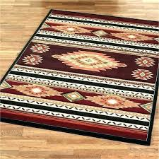 rubber backing for rugs with medium size of area without backed throw 4x6 l simplistic rubber backed area rugs