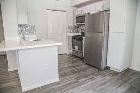 Harlow Luxury Apartment Homes  Las Vegas NV  Apartment FinderLuxury Apartments Las Vegas Nv