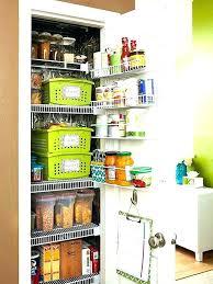 small kitchen cabinet organization cabinet shelving tips on organizing kitchen cabinets organization small kitchen cabinet organization