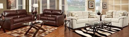 Jim s Furniture Wichita KS US