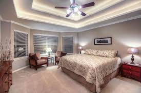 tray ceiling with rope lighting. Tray Ceiling With Rope Lighting Pictures Theteenline Org D