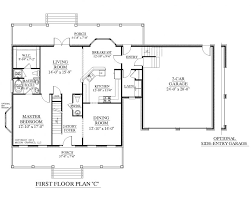 further 164 best house floor plans images on Pinterest   Architecture also  moreover One Floor House Plans 17 Best 1000 Ideas About One Floor House additionally Our Town Plans together with Whittington Plantation Home Plan 084D 0001   House Plans and More likewise Southern Living House Plans     Homepeek furthermore Clic House Plans With Porches   Homes Zone also Traditional Center Hall Colonial House Plans further Clic House Plans With Porches   Homes Zone as well . on clic southern house plans