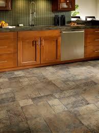 floor stone hard flooring coating
