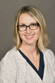 Ashley Givan - Undergraduate Admissions at WVU