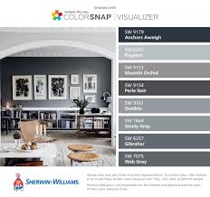home design ultimate benjamin moore color visualizer 7 painting apps to help you create inspiring