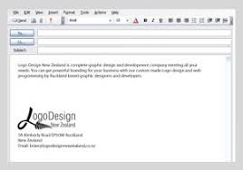 great email signatures top 10 best email signatures to end your emails bloggrrr com