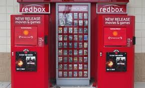 Who Makes Redbox Vending Machines New Franchise Machines DVD Kiosks ATMs Photo Booths Vending Small