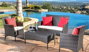 patio wicker sets clearance target outdoor fireplace furniture lovely tar of outdoo outdoor sofa cushions clearance