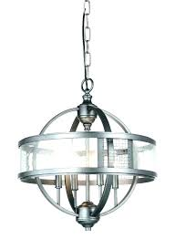brushed gold chandelier brushed gold chandelier plus chandelier 4 light gray up chandelier from our collection