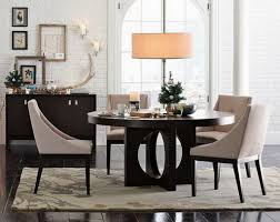 Dining  Dark Wood Expandable Small Dining Room Table Outdour - Dark wood dining room tables