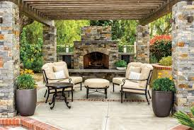 Outdoor Living Sequoia Supply - Landscape lane outdoor furniture