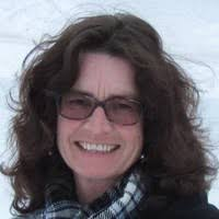 "4 ""Bonnie Scribner"" profiles | LinkedIn"