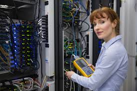 Network Cabling And Installation Net Maddy