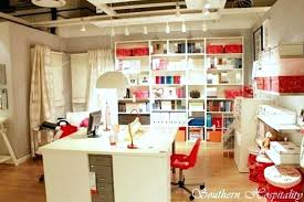 Craft office ideas Traditional Craft Office Ideas Home Office Craft Room Ideas Ideas For Your Crafts Room Home Office Small Craft Office Ideas Findhireco Craft Office Ideas Office Craft Space Ideas Findhireco