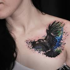 Martin Silin Gallery Tattoofrequency Tetovēšanas Pakalpojumi
