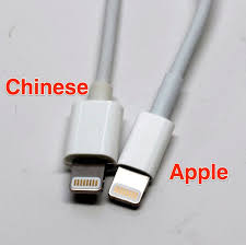 finally cracks apple s secret iphone 5 cable here come the finally cracks apple s secret iphone 5 cable here come the cheap clones